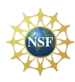 National-Science-Foundation-GRANT