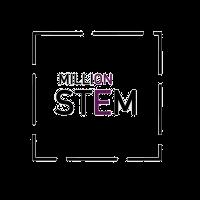million_setm-removebg-preview